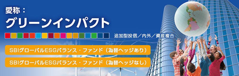 品質のいい OHLINS OHLINS オーリンズ フロントフォークスプリング/フルードセット SUZUKI GSR600 オーリンズ GSR600, イタミシ:06392fcf --- gr-electronic.cz